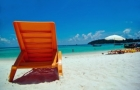 Is Your Business On Vacation?