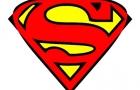 Superwoman Syndrome