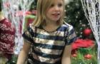 Turning Around a Christmas Crisis