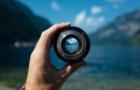 Do You Know Where To Focus?
